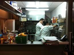 cuisine et croix roussien cuisine et croix roussiens lyon restaurant avis numéro de