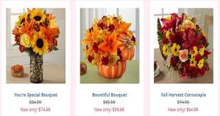 flower delivery san diego same day flower delivery san diego has our network of best