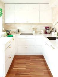 Small Designer Kitchen Decoration Small Designer Kitchens