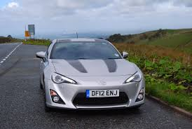 toyota gt86 toyota gt86 automatic review driving torque