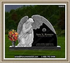 headstones and memorials headstones christchurch