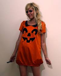 Cute Halloween Costumes Pregnant Women 47 Pregnant Halloween Costumes Images