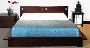 Hshire Bedroom Furniture Interesting Idea Furniture Bed Bedroom Sets Design Cheap Modern