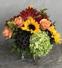 thanksgiving flower delivery in vineland the flower shoppe limited