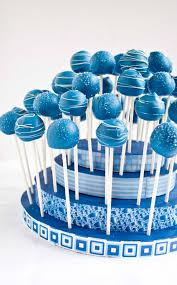how to make perfect cake pops neighborfoodblog com