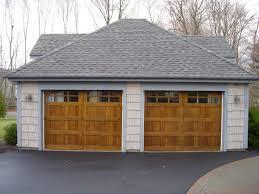 garage doors westchester ny gallery united overhead door corp