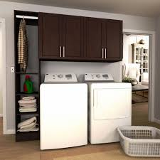 laundry room upper cabinets furniture cheap white laundry room wall cabinets utility room