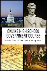 us history online high school class history students and learning