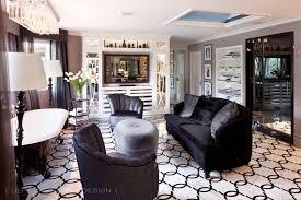 kris jenner home interior inside kris jenner s glorious redesigned los angeles mansion