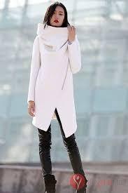 25 winter coats 2016 ideas on