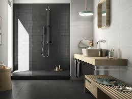 cuisine ton gris extraordinaire salle de bain ton gris id es d coration cuisine for