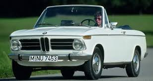 bmw 2002 baur cabriolet bmw 2002 a photographic tribute to bmw s sports coupe