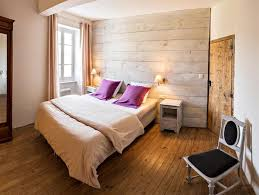 chambre de moine schwarz elfriede hilaire les pyrenées