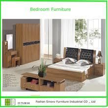 Jordans Furniture Bedroom Sets Jordans Furniture Bedroom Sets - Jordans furniture bedroom sets
