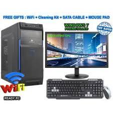 Desktop Cabinet Online Qc 2 160 20