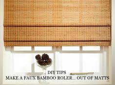 Outdoor Bamboo Blinds Ikea Bamboo Blinds Ikea Bamboo Blinds Pinterest Bamboo Blinds