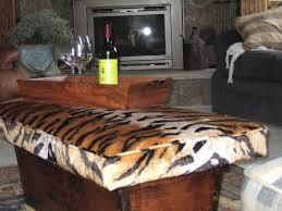 coffee table fabulous large coffee table fabric coffee table