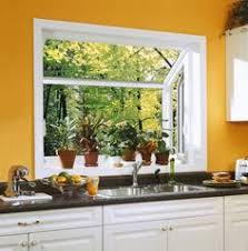 kitchen garden window ideas the crown molding around the garden window and i the