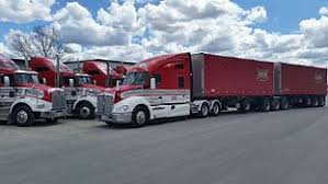 kenworth dealers in michigan kenworth wikipedia