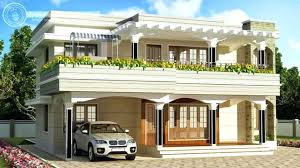 homes designs beautiful home design fetching beautiful house designs house plans