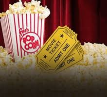 movie tickets offers u0026 coupons buy 1 get 1 on all movies dec 2017