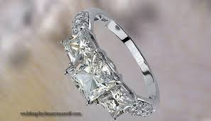 best cubic zirconia engagement rings cubic zirconia engagement rings white gold for the affordability