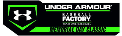 under armour under the lights lakewood ranch 2015 under armour memorial day classic tournament hub team one