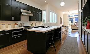 hgtv home design kitchen luxurious index of wp content uploads 2015 04 kitchen cabinet