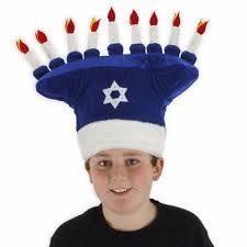 menorah hat menorah hat moderntribe