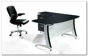 Glass Desk Table Glass Whiteboard Ikea Desk Tempered Glass Table Top Ikea Tempered