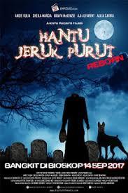 download film hantu comedy indonesia hantu jeruk purut reborn 2017 rchmovies download film indonesia