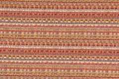 Houston Upholstery Fabric Stripe Upholstery Fabric Discount Stripe Upholstery Fabric