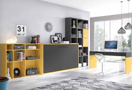 bureau mural rabattable ikea lit armoire escamotable ikea prix lit escamotable prix bas twenga