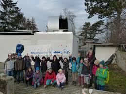 Wetter Bad Camberg Sternwarte Limburg E V Astronomie Erleben U2026 Seite 16