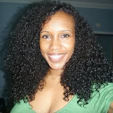 how to grow afro hair on the top while shaving the sides 3 secrets to natural hair growth you re overlooking curlynikki