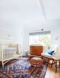 Modern Oriental Rugs 4 Antique Persian Rugs To Take Your Breath Away Rug Blog By