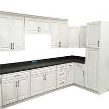 Kitchen Cabinet Surplus by Heritage White Kitchen Cabinets Closeout Builders Surplus
