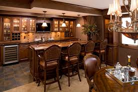 kitchen bars ideas exceptional bars traditional kitchen