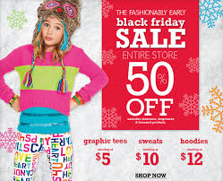 black friday pink sale aeropostale early black friday sale entire store 50 off