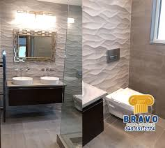 Bathroom Remodeling Contractors Orange County Ca Marble Bathroom Remodel And Addition In Orange County California