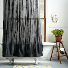 Unique Bathroom Shower Curtains 16 Cool Shower Curtains In Desings Sadecor