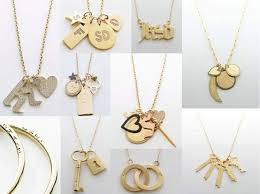 mothers day jewlery s day gifts jewelry mothers day gift guide 2012