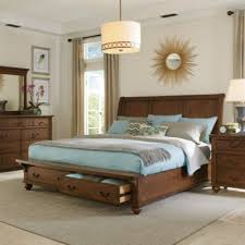 Royal Bedroom Set by Bedroom Furniture India Moncler Factory Outlets Com