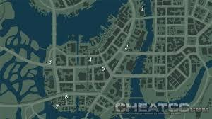 Home Design Story Money Glitch Mafia 3 Cheats Codes Cheat Codes Walkthrough Guide Faq