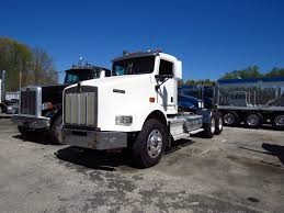 kenworth t800 parts for sale used 2009 kenworth t800 day cab for sale at liberty kenworth