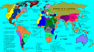 netherlands east indies map the anglo empire alternate history discussion