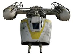 Squadron Canopies by Btl Y Wing Starfighter Wookieepedia Fandom Powered By Wikia