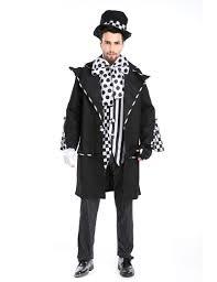 priest halloween costume online get cheap fancy man costume aliexpress com alibaba group