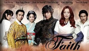 urutan film lee min ho top 14 medical korean dramas k drama amino