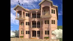 ocho rios saint ann architect mammee bay architect jamaica luxury